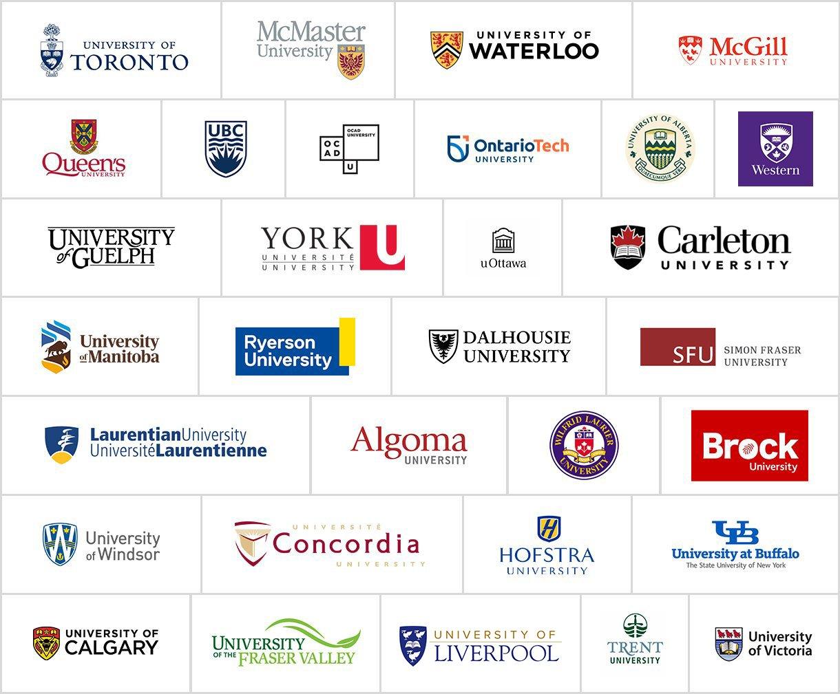 all-universities